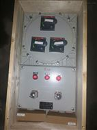 BXK51防爆控制箱