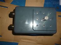 02-25/4400德国SCHIMPF施姆弗02-50电动执行器