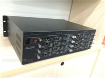 云拼接處理器支持無線控制+預覽回顯
