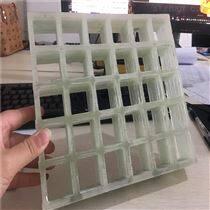食品级玻璃钢格栅