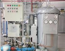 船用油水分離器 15PPM油污水處理裝置