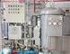 船用油水分离器 15PPM油污水处理装置