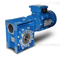 进口MOTOVARIO减速机 NMRV 030/040