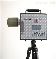 防爆粉塵采樣器AKFC-92A型