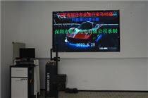 晶台铜线封装室内P1.5LED显示屏是多少钱