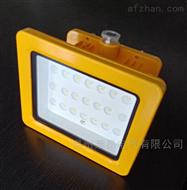CYBF5210_防爆LED泛光灯