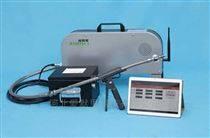 AML-202工程车辆(柴油车)尾气分析仪