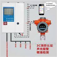 天然气气体探测器检测仪厂家
