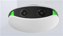 一体式超声检测探测器