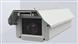 JS-IB400R-E01-中/高位路侧停车检测单元