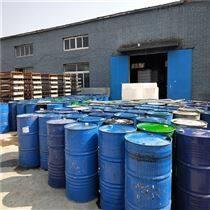 海口市锅炉防垢剂厂家产品成分
