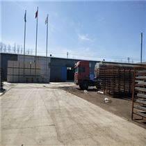 三亚市锅炉防垢剂厂家国标产品