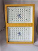 加油站200WLED防爆投光灯 LED防爆油站灯