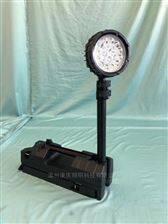 FW6117FW6117 LED防爆轻便移动灯 50瓦移动照明灯