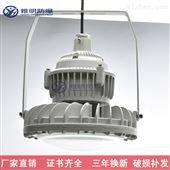 120w免维护防爆LED灯 SBD85高效节能防爆灯