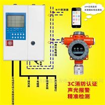 可燃气体泄漏探测仪可用加油加气站