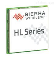 Sierra GSM 和 GPRS 模块无线网卡 HL8518