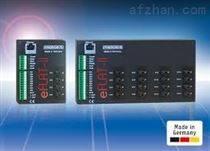 PREMOSYS温度控制器 VE0006