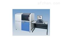 上照射式 X射線熒光光譜儀PrimusII