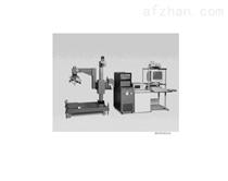 快速X射線應力分析儀PSPC-MSF3M