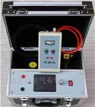 NADL-H型电缆识别仪