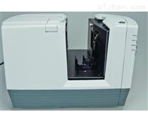 药品色差仪UltraScan VIS 台式分光测色仪