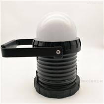 LED12W强光磁力-LED轻便工作灯