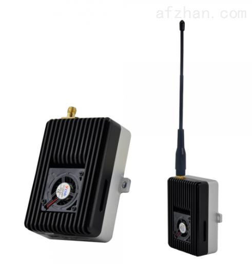 实用型无线传输设备