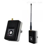 ST9500M实用型无线传输设备厂家