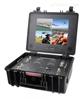 ST9502RP4原装无线图传接收箱