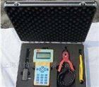HM3915数显式蓄电池内阻测试仪