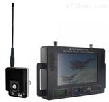 手持接收机无线传输系统