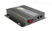 AEO-FM902-工业级2路百兆光纤收发器