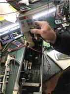 西門子6SE7021變頻器F002代碼維修