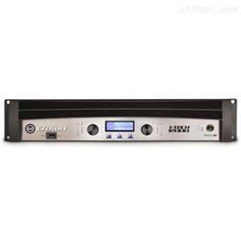 皇冠 CROWN I-Tech 12000HD 4500W功放