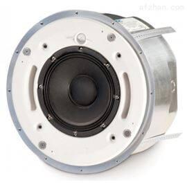 QSC AD-C820 大功率吸顶扬声器