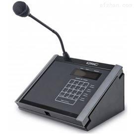 QSC PS-1600G 鹅颈式呼叫站