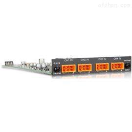 QSC CIML4-HP 音频接口