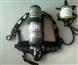 RHZKF6.8/30-正压式消防空气呼吸器