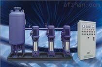 云南普洱恒压给水设备安装方式