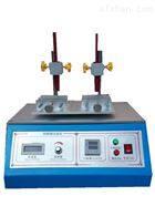 CW-580多功能酒精耐磨测试仪