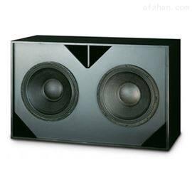QSC SB-1180 DCS低音音响