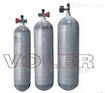 碳纤维瓶6.8升