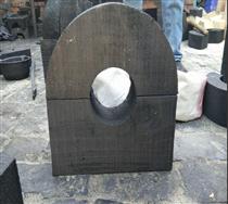 有关空调管道木托的相关价格