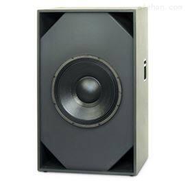 QSC SB-15121 DCS低音音响