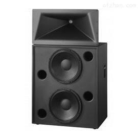 QSC SC-422C 影院银幕扬声器