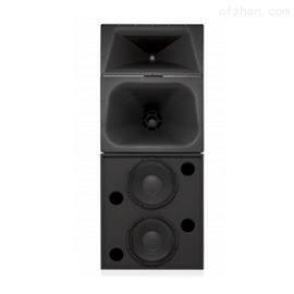 QSC SC-324 四分频影院扬声器