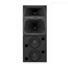 QSC SC-424-8 四分频影院扬声器