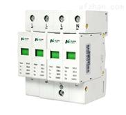 KLK-380-40电源防雷模块