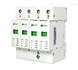 KLK-380-40电源防雷???/></a></td></tr> </table> </dt> <dd>KLK-380-40:深圳秋田科技-预警运维智能箱、一纤环</dd> </dl> </li> <li> <p><a href=